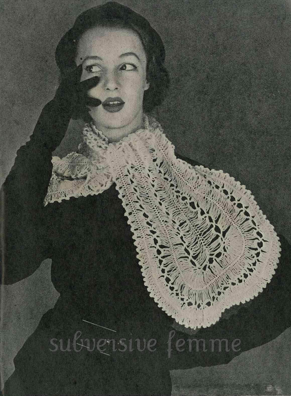 b4f8c682f Free Vintage Knitting Pattern  A Fair Isle Jumper from Bestway (2132 ...
