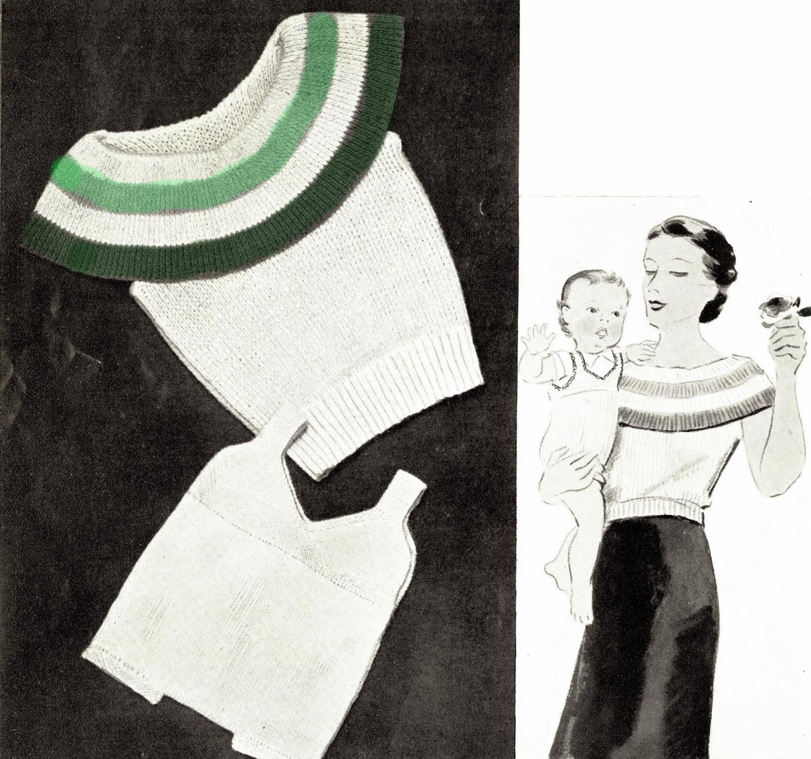 Curvy Month Pattern 3: Harlequin Dress, c  1948 - Subversive